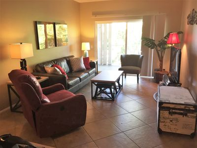 Photo for Charming Gated Condo in the Heart of Temecula
