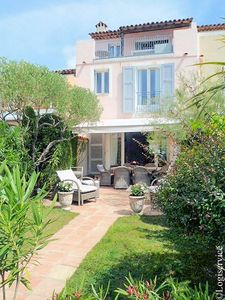 Photo for Beautiful House for 6 persons  et  10 m Mooring