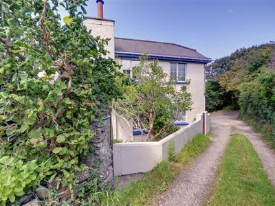 Photo for Vacation home Ash Barn in Barnstaple and Braunton - 6 persons, 3 bedrooms