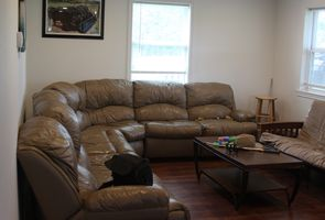 Photo for 2BR House Vacation Rental in Rockdale, Texas