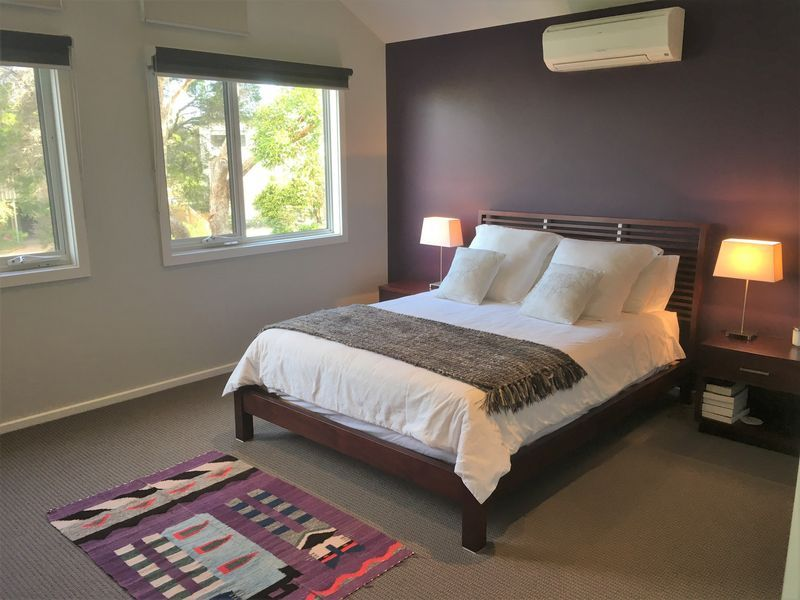Beach Break - Style and Comfort at Smiths Beach