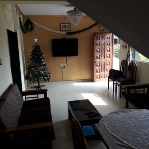 Photo for 3BR Villa Vacation Rental in Karjat, MH