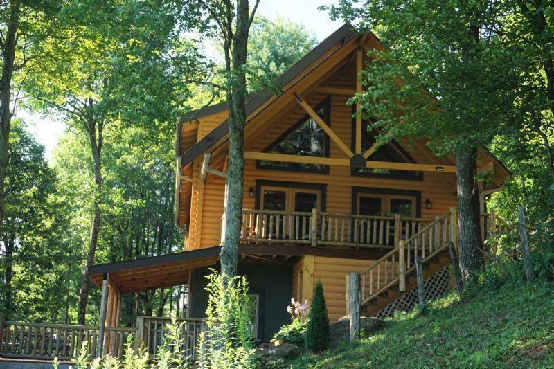 Save 50 Off For 3 6 Nt Stay May 1 24 When Vrbo