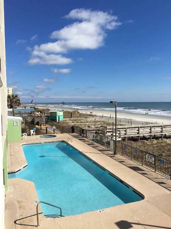 [3% CashBack] Best Oceanfront VRBO Vacation Rentals In