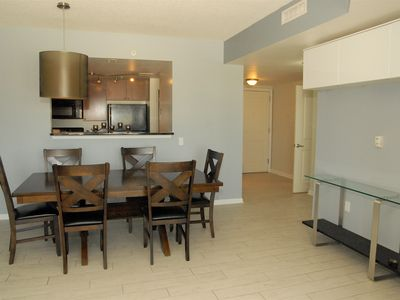Photo for Private apartment in Downtown Silver Spring Maryland