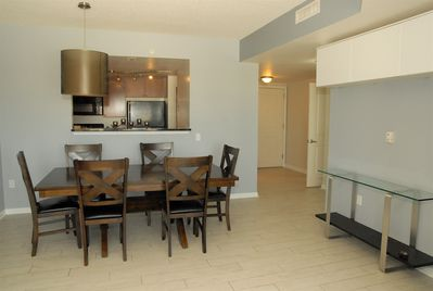 Private Apartment in Downtown Silver Spring