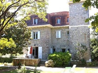 Photo for Traditional Family Mansion In the Heart of Saint Jean De Luz - France