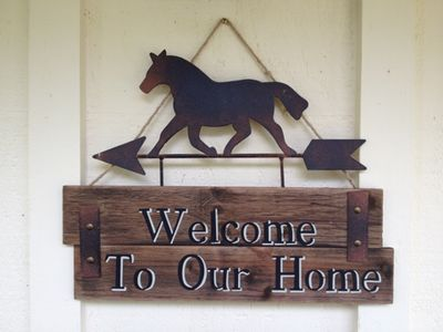 Photo for Waimea Plantation Style Home.- Close To Town! Book 7 Nights, Get 8th Night Free!
