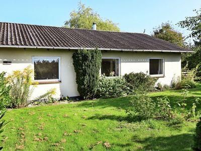 Photo for 6 person holiday home in Nordborg