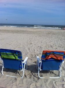 Photo for 5BR House Vacation Rental in Wildwood Crest, New Jersey