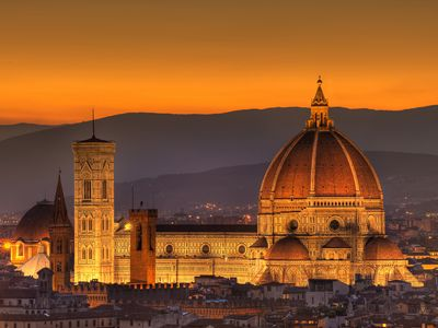 Photo for Florence best view -