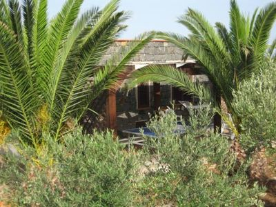 Photo for 2BR House Vacation Rental in Ustica