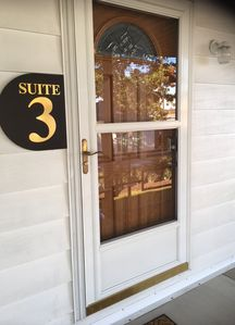 Photo for Weekly Rental 1BR/1BA North Zanesville