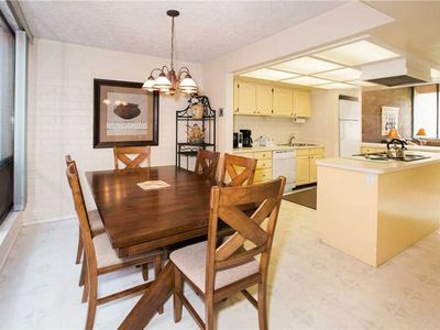 Photo for Park Avenue 250 (2BR Silver with Hot Tub): 2 BR / 2.5 BA  in Park City, Sleeps 6