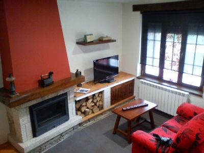 Photo for Self catering El Cerrillo for 4 people