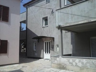 Photo for Holiday apartment Novigrad for 4 persons with 2 bedrooms - Holiday apartment