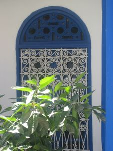 Photo for Dar Tikia a riad in the heart of the medina in bed and breakfast or rental house