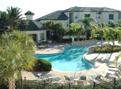 Photo for Wow !  Affordable Spacious & Luxurious Disney Condo