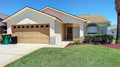 Photo for Luxury on a budget - Indian Ridge - Beautiful Spacious 4 Beds 2 Baths  Pool Villa - 3 Miles To Disney