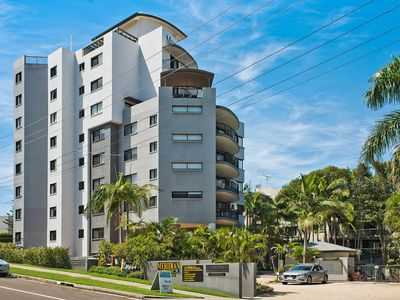 Photo for Meridian Unit 19 Kings Beach QLD