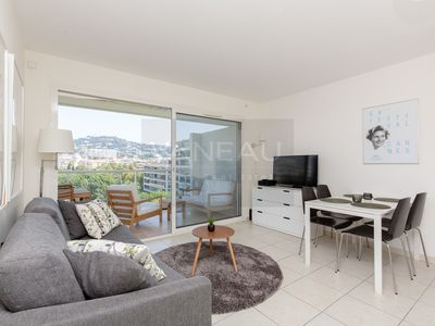 Photo for Diva Apartment close to the beach