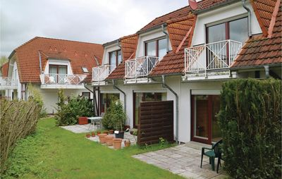 Photo for 2 bedroom accommodation in Gustow