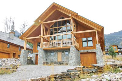 a stunning 3500 square foot home with all the amenities and space you could want