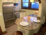 Prime Summer Dates still avail! 2 Bdrm Apt. Sleeps 8 Only 15 min to Times Square