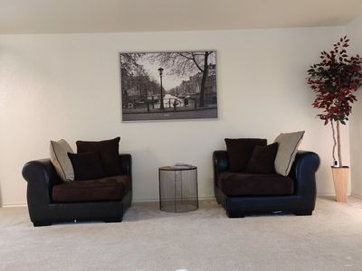Photo for House near Lackland AFB and Sea World