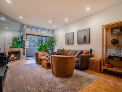 Photo for Luxurious condo in the heart of Beverly Hills