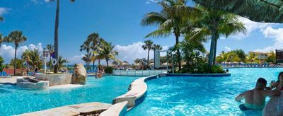 Photo for The Tropical at Lifestyle Holidays Vacation Resort