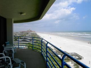Photo for Ebb Tide Luxury 3 Bedroom 3 Bath