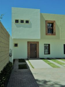 Photo for Casa San Luis- Fully furnished home near historic downtown of San Luis Potosi