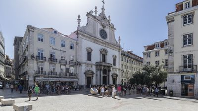 Photo for Downtown Always Lisbon