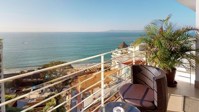 Photo for 2BR Condo Vacation Rental in Puerto Vallarta, Jalisco