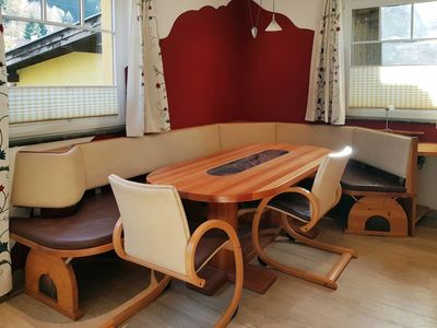 Photo for Vacation home Haus Sonnberg (KAP210) in Kaprun - 11 persons, 4 bedrooms