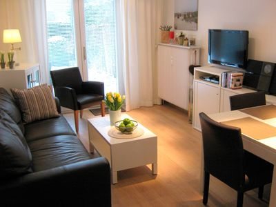 Photo for Apartment / app. for 4 guests with 50m² in Grömitz (95998)