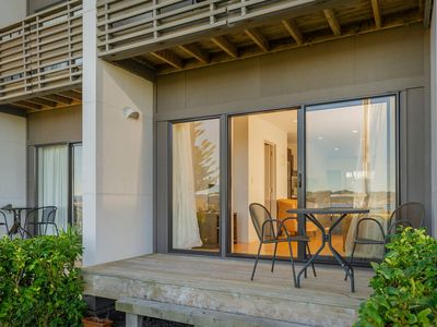 Photo for Sumptuous le Soleil - Whitianga Holiday Unit