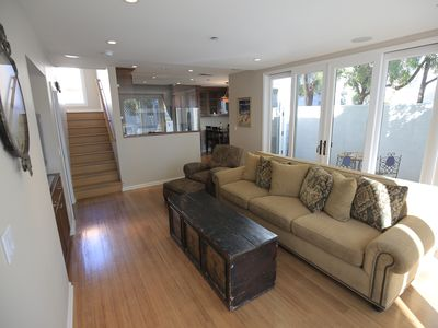 Photo for Perfect Location for a Laguna Beach Vacation