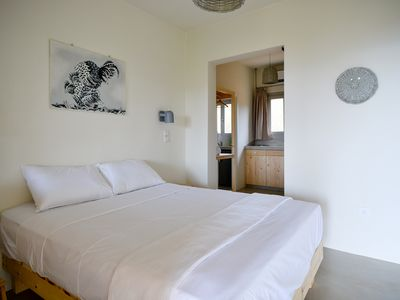 Photo for Rooster Guesthouse Rooms - Junior Apartment
