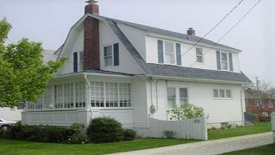 Photo for 4BR House Vacation Rental in Cape May, New Jersey