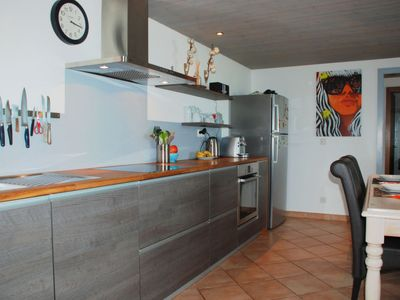 Photo for Apartment Bolle di Magadino in Magadino - 3 persons, 1 bedrooms