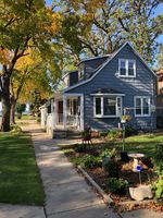 Photo for 2BR House Vacation Rental in Clear Lake, Iowa