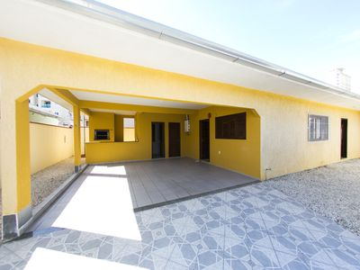 Photo for You have found the best rental house itapema season !!!