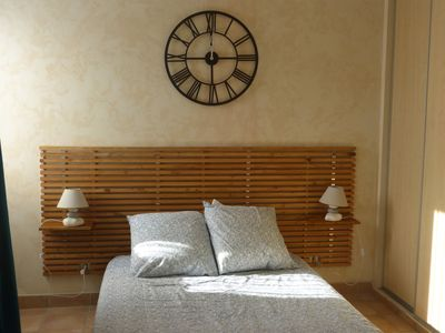 Photo for 1BR Cottage Vacation Rental in Vallon-Pont-D'arc, Auvergne-Rhône-Alpes