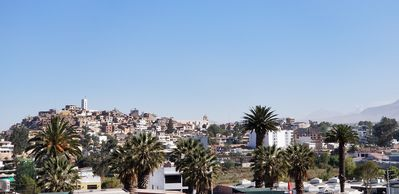 Photo for Modern Apartment  in Tingo/Sachaca/Arequipa - Great Location & Weather