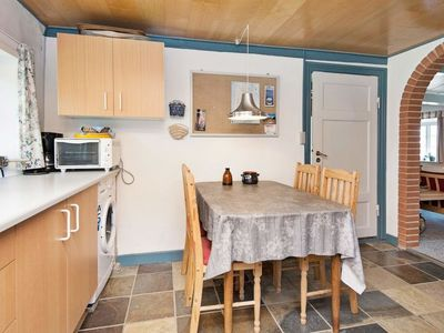 Photo for Vacation home Ballum in Bredebro - 4 persons, 2 bedrooms