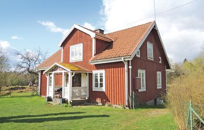 Photo for 3 bedroom accommodation in Älmhult