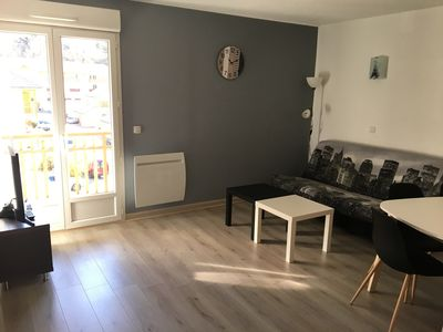Photo for Nice apartment Pasteur street
