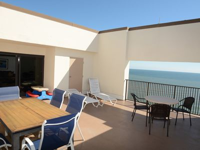 Photo for The Gulf Tower 14E | SPECIAL! Book 3+ Nights For Apr 8-June 8 Get 20% Off!